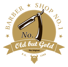 Barbershop No.1